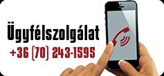 Infolinka 0907 953 331