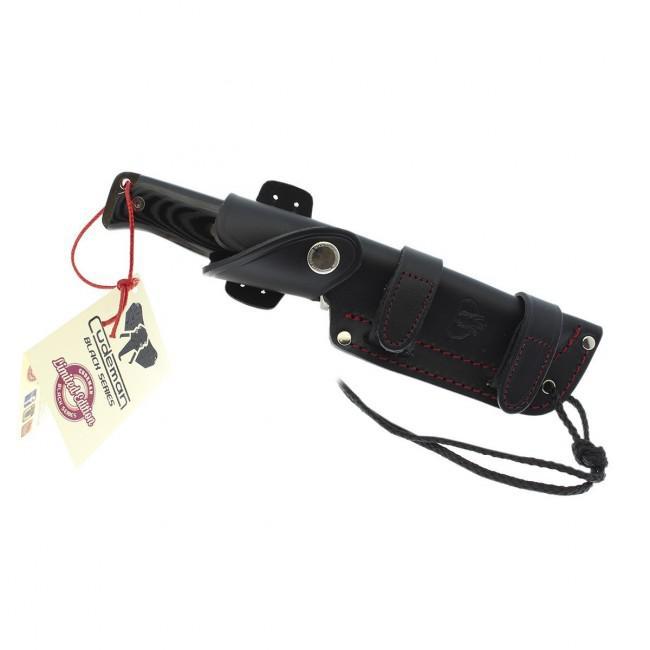 Cudeman MT-5 120-MP LIMITED EDITION