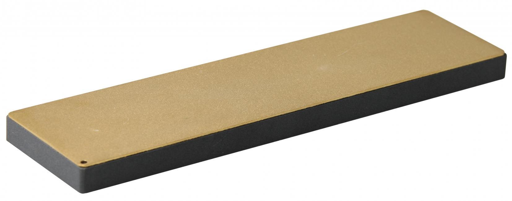 Brúsny kameň Fällkniven DC521