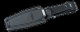 Puzdro kožené pre nôž Fällkniven S1proel