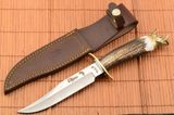 Nôž Muela RHINO-16BF
