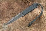 Nôž Kizlyar STRELA