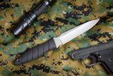 Nôž Kizlyar VÍŤAZ