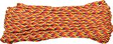 Paracord Sunburst