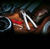 Victorinox multifunkčné náradie - SwissTool Spirit 3.0227.L