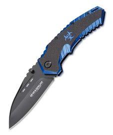Böker - Magnum Cobalt Strike 01RY886