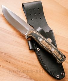 Bushcraft RK-MD2-1