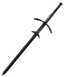Cold Steel MAA Two Handed Great Sword
