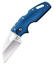 Cold Steel Tuff Lite Plain Blue