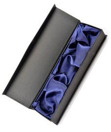 Darčeková krabička veľká
