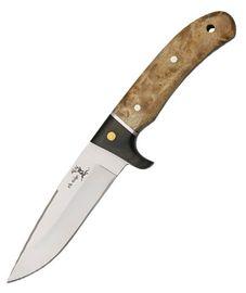Elk Ridge Hunter ER065