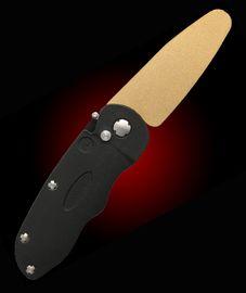 Fällkniven brúska na nože diamant/keramika FS4