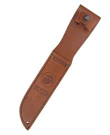 KA-BAR USMC Fighting Knife Sheath