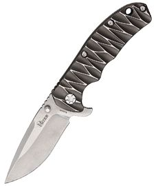 Kizer Cutlery Titanium KI401B