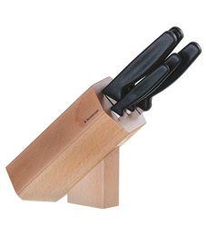 Kuchynské nože Victorinox - Súprava nožov 5.1183.51
