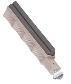 Lansky Serrated Edge Sharpening Hone