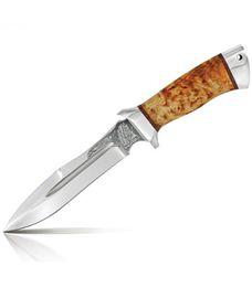 Nôž AIR KORSAR birch