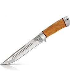 Nôž AIR SOHATYI birch