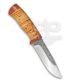 Nôž AIR TURIST elm