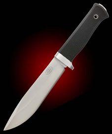 Nôž Fällkniven A1pro