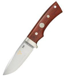 Nôž Fällkniven TK5