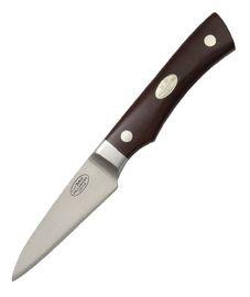 Nôž Fällkniven Zulu