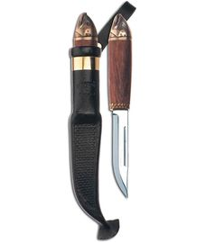 Nôž Marttiini Salmon knife