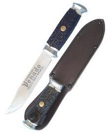Nôž Mikov 376-NH-6