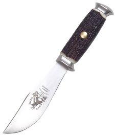 Nôž Mikov 382-NH-1