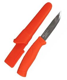 Nôž Mora Companion F Orange