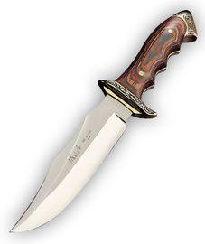Nôž Muela 21700
