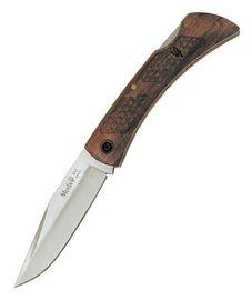 Nôž Muela BT-9NG