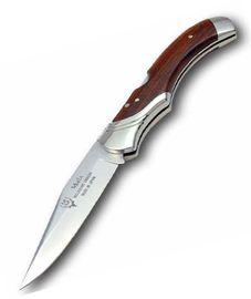 Nôž Muela GL-10COA