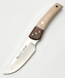 Nôž Muela LM 10MB