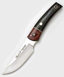 Nôž Muela LM 10MM