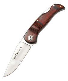 Nôž Muela Navalia-10R