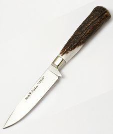 Nôž Muela NICKER 11A