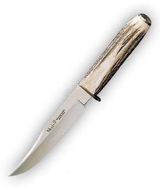 Nôž Muela SH 16