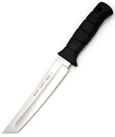 Nôž Muela TANTO 19W
