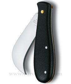 Nože Victorinox - EcoLine štepársky nôž 1.9603
