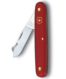 Nože Victorinox - EcoLine záhradnícky nôž 3.9040
