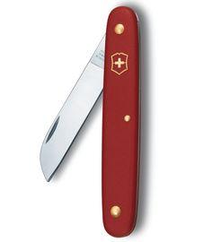 Nože Victorinox - EcoLine záhradnícky nôž 3.9050