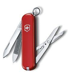 Nože Victorinox - Executive 0.6423