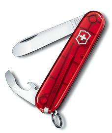 Nože Victorinox - My First Victorinox 0.2363