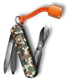 Nože Victorinox - Nôž Victorinox Black Ice 0.6223.94L12
