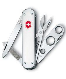 Nože Victorinox - Nôž Victorinox CIGAR CUTTER 0.6580.16