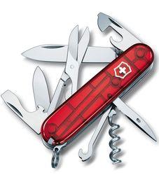 Nože Victorinox - Nôž Victorinox CLIMBER 1.3703.T
