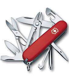 Nože Victorinox - Nôž Victorinox DELUXE TINKER 1.4723