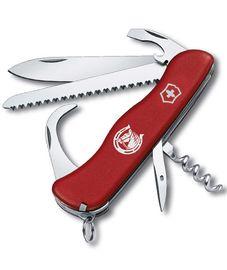 Nože Victorinox - Nôž Victorinox EQUESTRIAN 0.8883