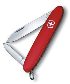 Nože Victorinox - Nôž Victorinox EXCELSIOR 0.6901